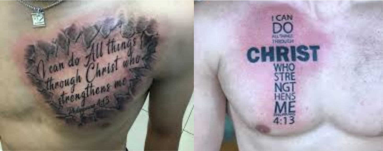 philippians-4-13-tattoo-chest-10