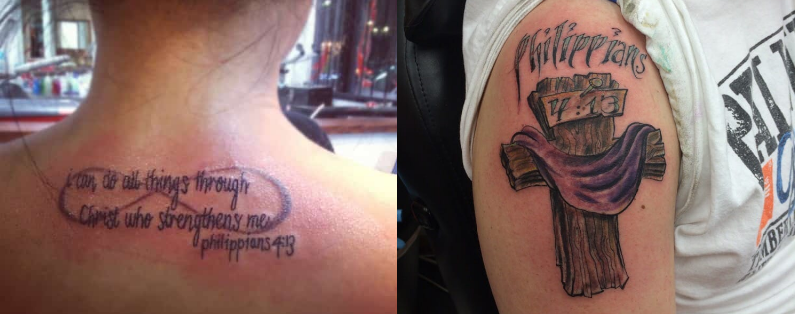 philippians-4-13-tattoo-shoulder-12