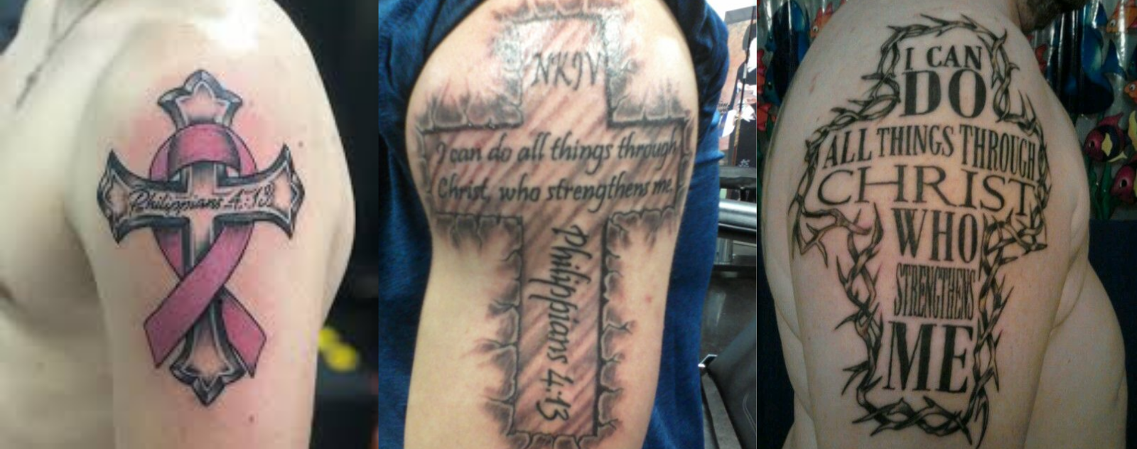 philippians-4-13-tattoo-shoulder-13