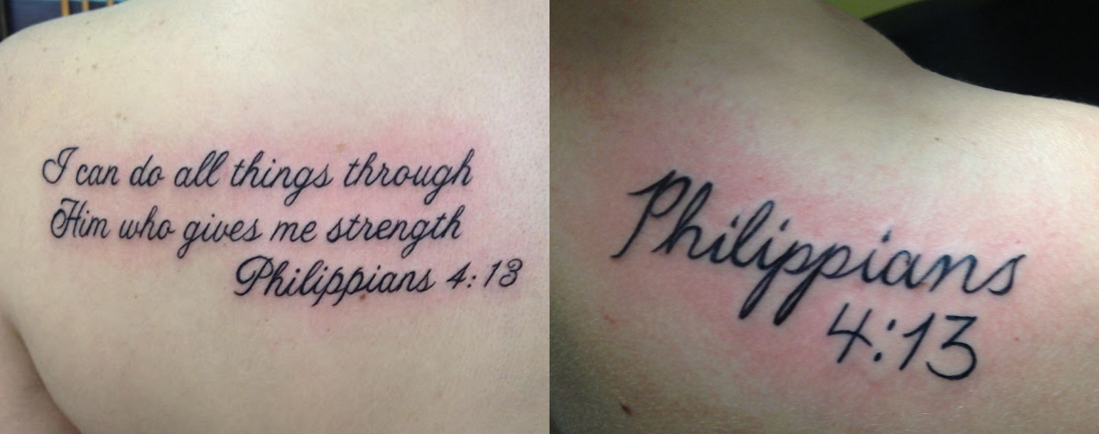 philippians-4-13-tattoo-shoulder-4