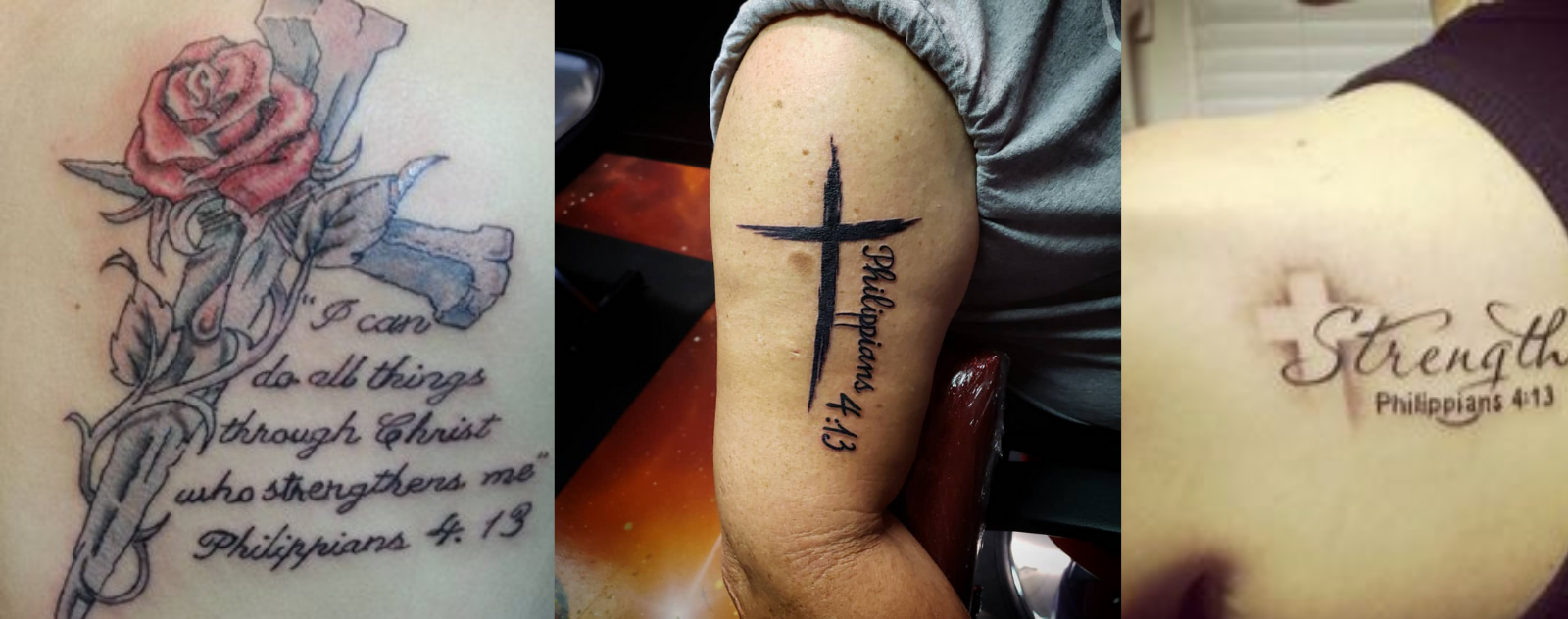 philippians-4-13-tattoo-with-cross-15