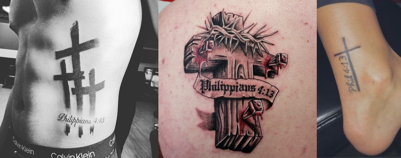 philippians-4-13-tattoo-with-cross-18