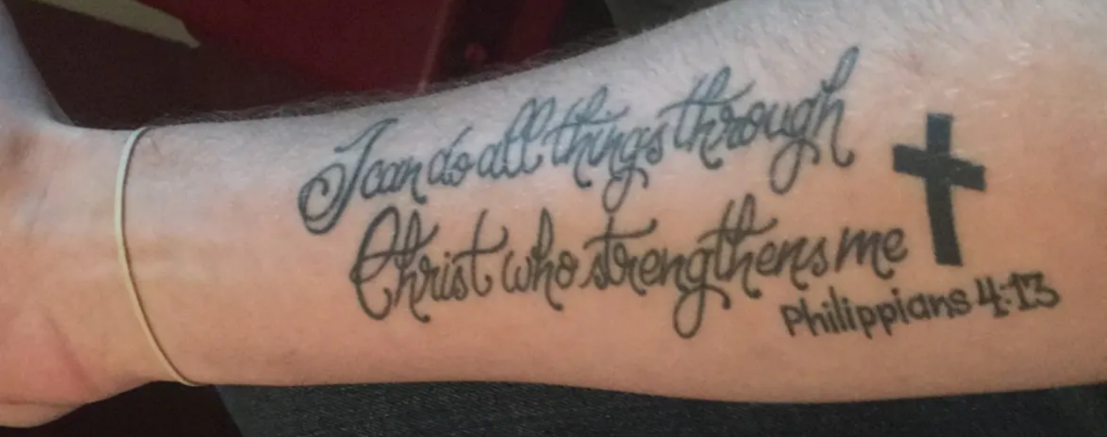 philippians-4-13-tattoo-with-cross-19