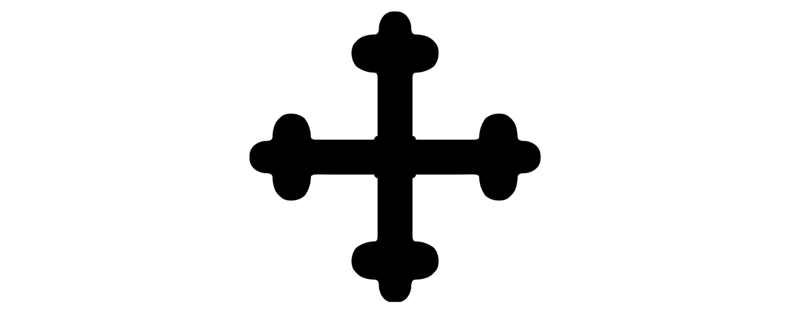 Cross of Lazarus