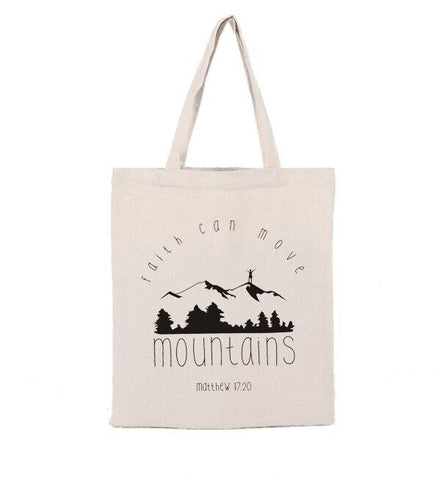 Faith-Can-Move-Mountains-Tote-Bag¨