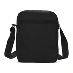 Christian Crossbody Bag<br> Jordan River