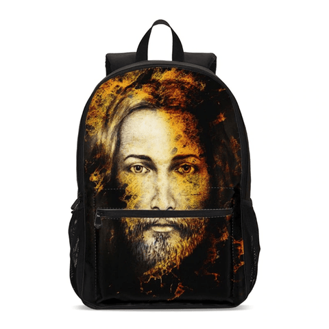 backpack-jesus