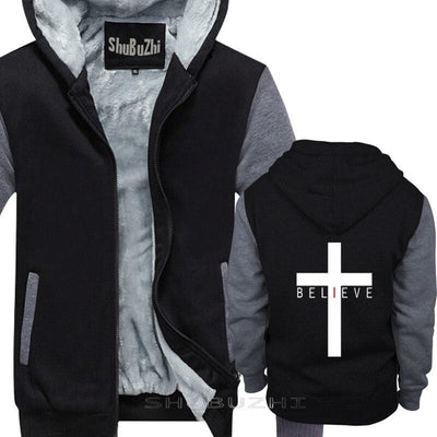 black-grey-christian-cross-jackets