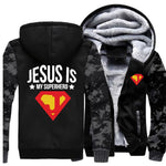 black-jesus-is-my-superhero-jacket