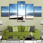 canva-christian-cross-art