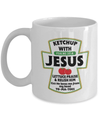 catch-up-with-jesus-mug