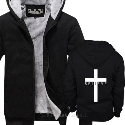 christian-cross-jackets