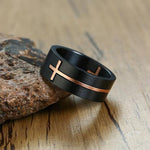 christian-cross-rings-for-men