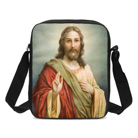 christian-crossbody-bag-jesus