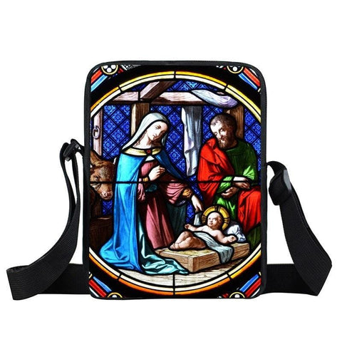 christian-crossbody-bag-nativity-scene