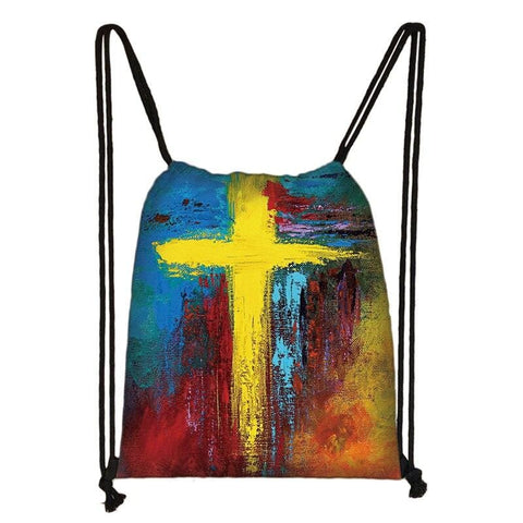 christian-drawstring-bag-cross