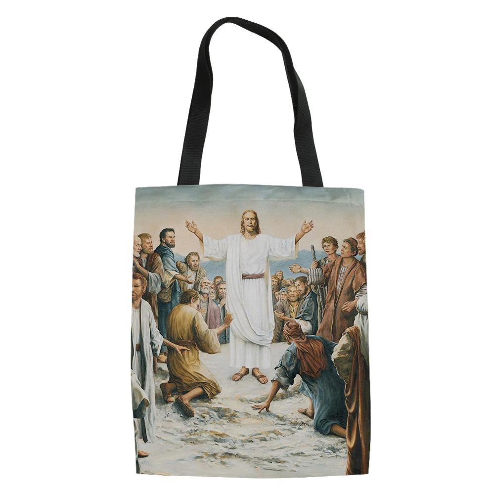 christian-tote-bag-He-is-risen