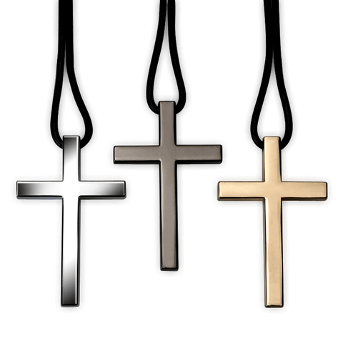 cross-for-car-hanging