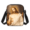 crossbody-bag-christian-final-wound-jesus