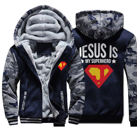 dark-blue-jesus-is-my-superhero-jacket