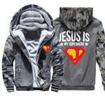 dark-gray-jesus-is-my-superhero-jacket