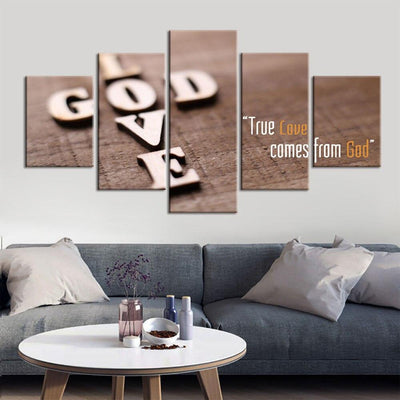 decor-god-is-love