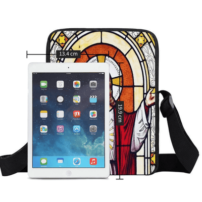 details--ipad-christian-crossbody-bag