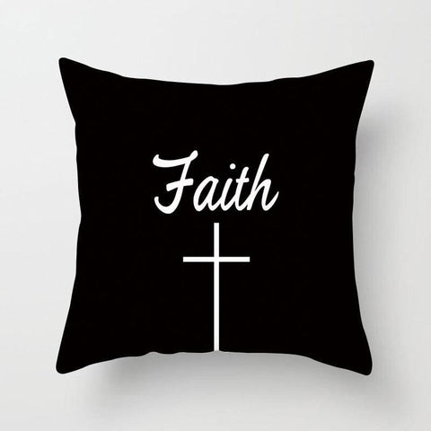 faith-cushion-covers