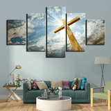 frame-cross-wall-art-