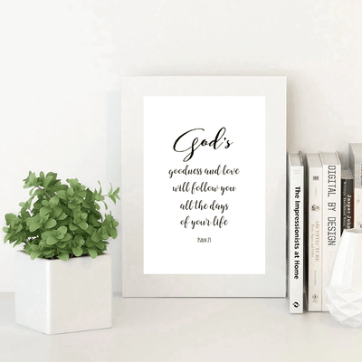 goodness-and-love-canva-art