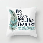 he-will-cover-you-with-his-feathers-pillowcase