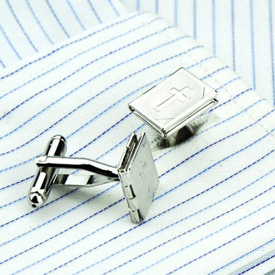 holy-bible-cufflinks