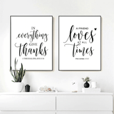 in-everything-give-thanks-canvas