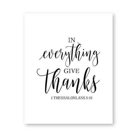 in-everything-give-thanks-wall-art