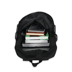 Christian Backpack<br> Jesus School Bag