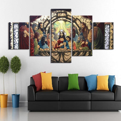 jesus-canvas-art-picture