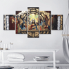 jesus-canvas-art-wall-decor