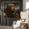 jesus-canvas-oil-painting