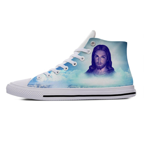 jesus-christ-footwear