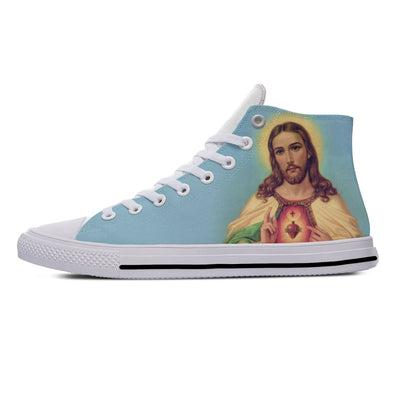 jesus-christ-shoes