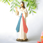jesus-christ-statue-resin
