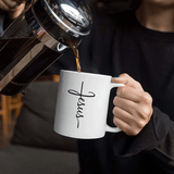 jesus-coffee-mug