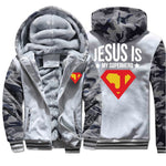 jesus-is-my-superhero-jacket