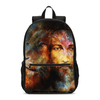 jesus-lion-of-judah-backpack