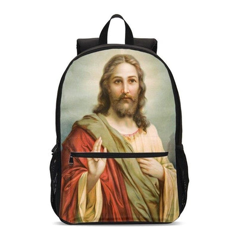 jesus-on-bag