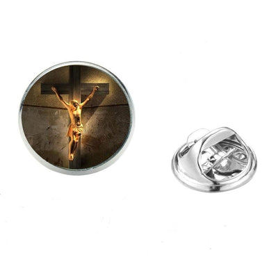 jesus-on-cross-lapel-pin