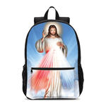 jesus-school-bag