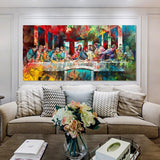 last-supper-canvas-painting