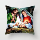 nativity-pillow-covers