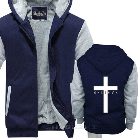 navy-grey-christian-cross-jackets